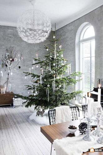 home accessory christmas home decor christmas home decor holiday home decor holiday season decoration tumblr home furniture