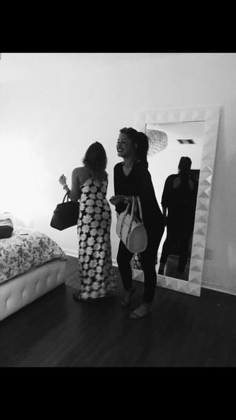 home accessory mirror mirror mirror