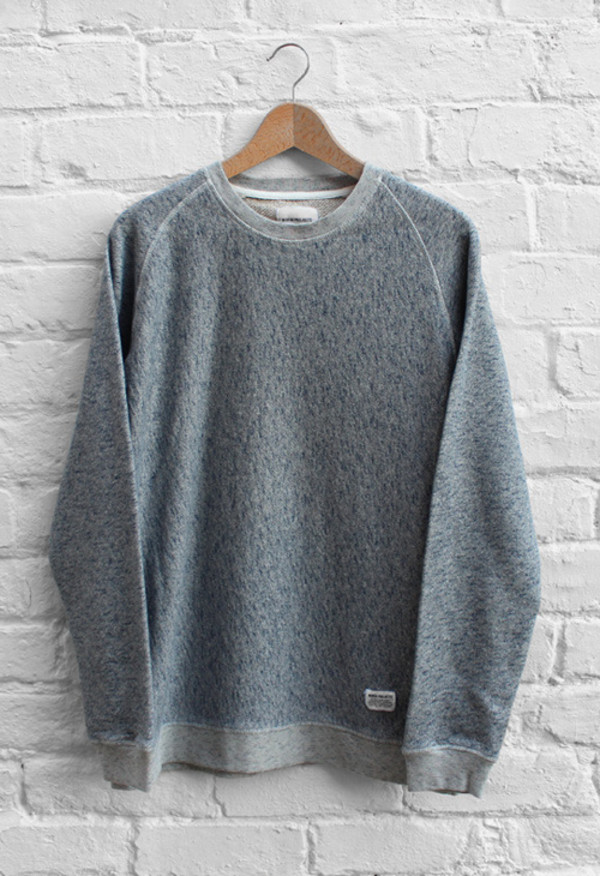 sweater sweatshirt