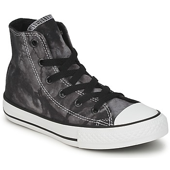 Converse Shoes Uk Next Day Delivery