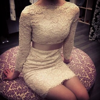 lana del rey blouse white dress summer dress lace dress gown bage sunmer outfit ootd white dress mini dress