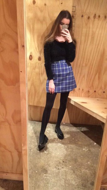 shoes skirt clothes skirt