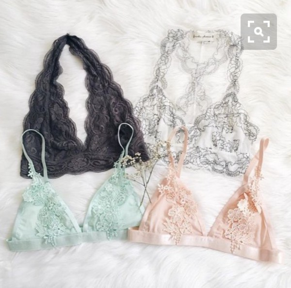 fad54bf7ae top bralette white pink blue pretty dress white dress black pink dress.