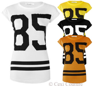 white t-shirt printed tee graphic tee black casual orange summer outfits 85 printed t shirt sport tee cap yellow spirng ladies festival cap sleeves