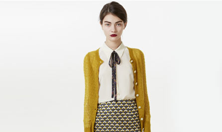 Orla Kiely | Orla Kiely at ASOS | Accesories at ASOS