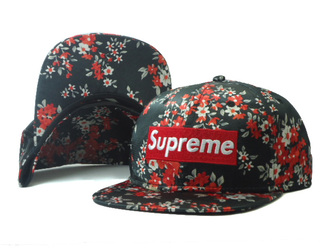 hat supreme