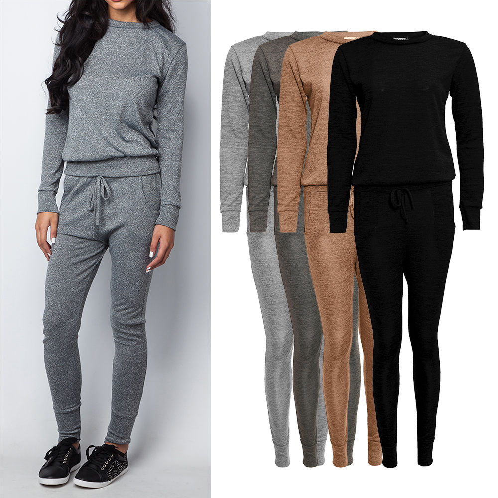 womens converse tracksuit set Sale e055018d5