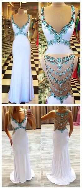 dress prom dress party dress sexy dress