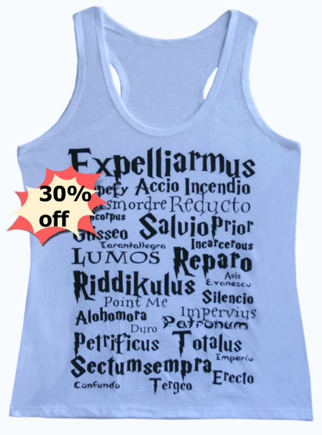 tank top lumos text tee message tshirt singlet sleeveless top tank top online shop store clothes