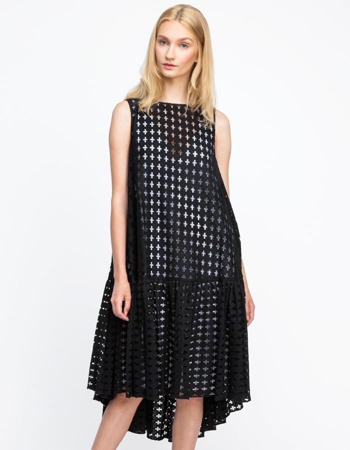 Rachel Comey / Vance Dress