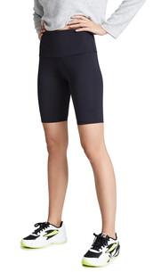 shorts,high,bike,black