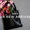 Handbags, bags & jewellery | pre owned | swayy australia