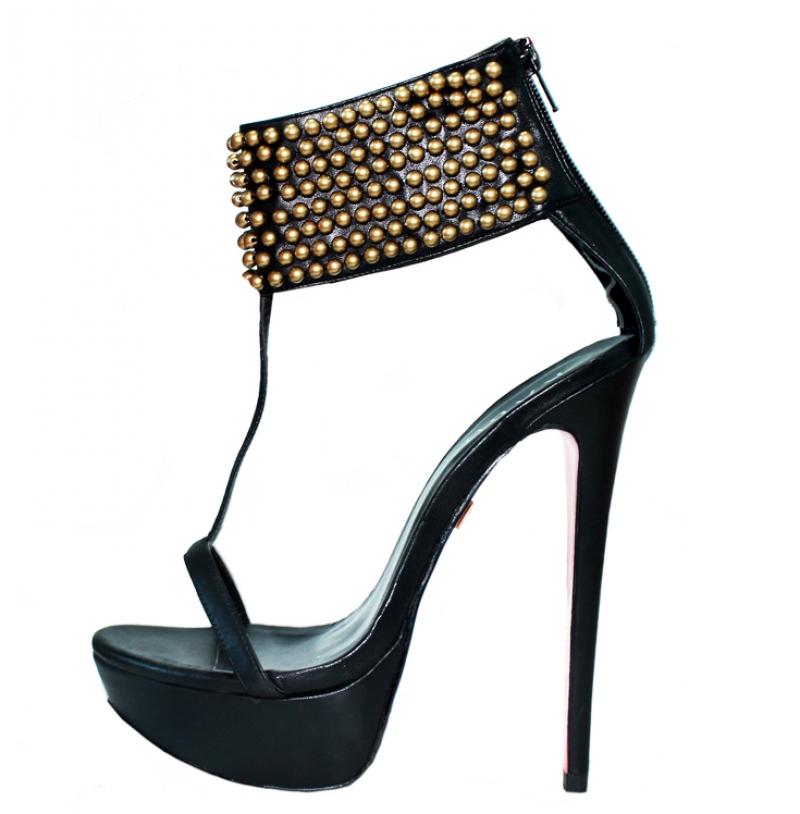Australia Designer footwear
