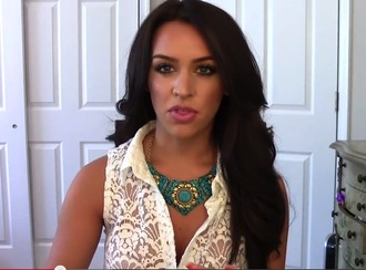 jewels bib necklaces statement necklace collar necklaces turquoise shirt lace
