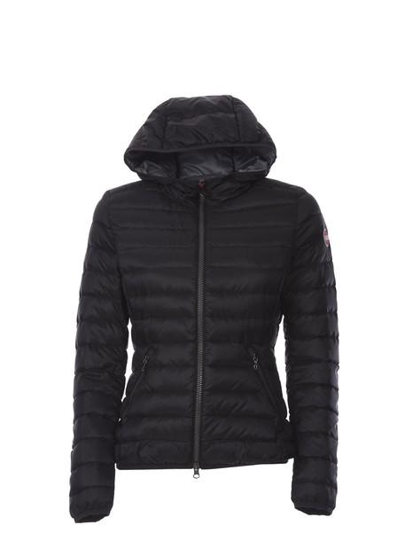 Colmar jacket punk jacket punk black