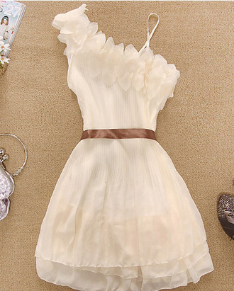 dress white floral white dress summer outfits off the shoulder