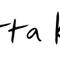 Yotta kilo crop tank top - yotta kilo
