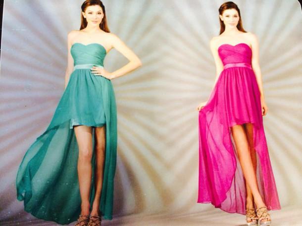 dress cinderella dress