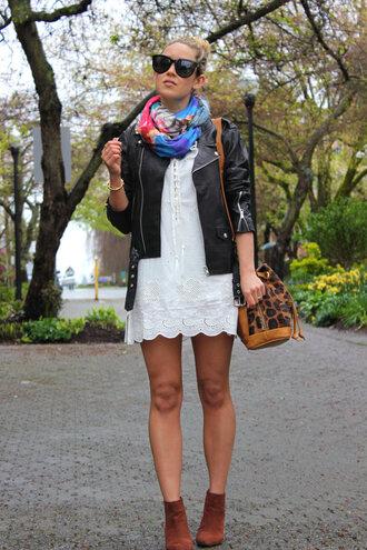dress shoes jewels jacket bag scarf a fashion love affair