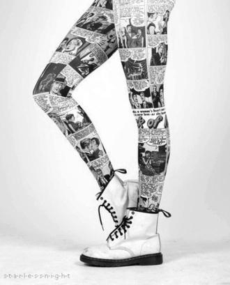 pants leggings style fashion cute