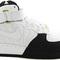 Air jordan fusion 12 (ajf 12) taxi white / black - taxi | sneakerfiles