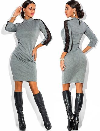 dress zefinka boho dress outfit outfit idea