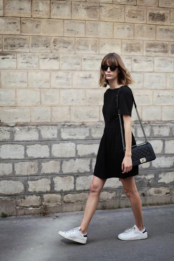 into your closet blogger sunglasses bag