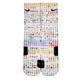 Amazon.com: emoji socks