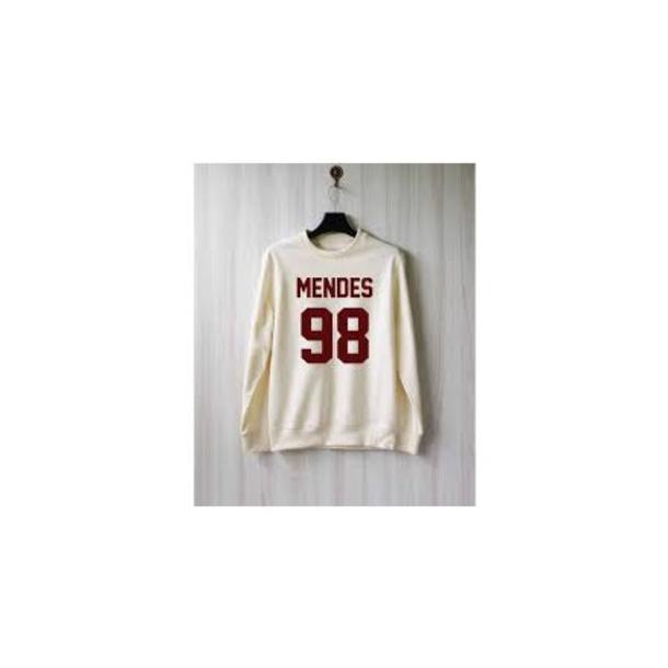 36ff9d64 Shoppable tips. Best tips. advertising. $23. Artist. blinkvero.com. shawn  mendes 98 sweatshirt