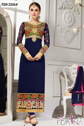 dress,amazing women partywear salwar suits online,salwar suits,designer salwar suits,women salwar suits