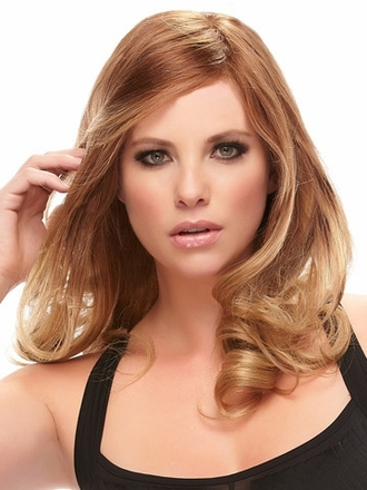 hair accessory shopping lace front wig wig full lace wig fashion women wigs