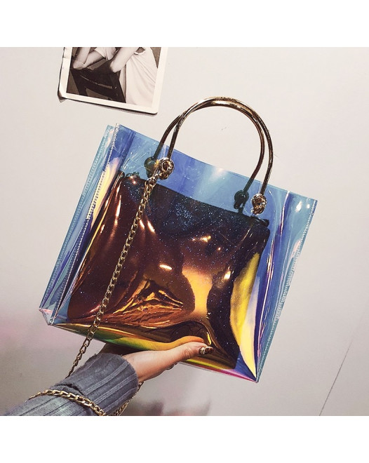 Ladies Bags Collection (2019 NEW Trend)   Baginning