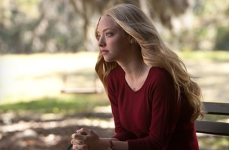 dress dear john amanda seyfried