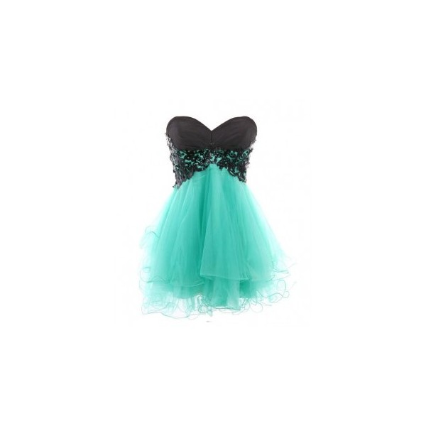 Cody Butterfly Dress