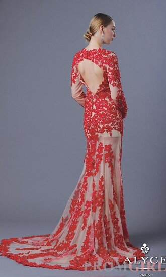 dress lace long maxi dress maxi dress lace dress lace long dress lace maxi dress red lace long prom dress