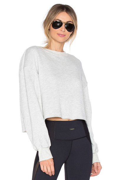 strut-this sweatshirt sweater
