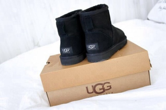 boots ugg boots