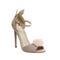 Office ah ha bunny pom pom heels pink - high heels