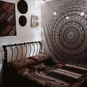 home accessory,indie,indian,indie boho,tapestry,dorm tapestry,elephant tapestry,psychedelic tapestries,hindu tapestry,wall tapestry,mandala,mandala wall hanging,mandala fabric,blue mandala,mandala roundies,round mandala,roundie mandala,mandala roundie,round mandala tapestries,waist belt,hippie wall hanging,round wall hangings,elephant wall hanging,living room wall hanging,medallion wall hanging,indian wall hanging,meditation wall hanging,home decor,our favorite home decor 2015,holiday home decor,hipster,hippie,tribal pattern,trippy,boho,bohemian,psychedelic