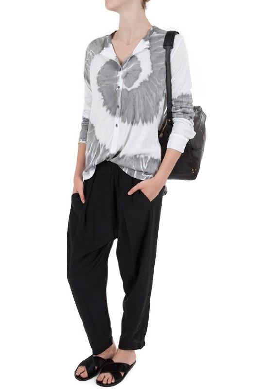 Ancient Greek Sandals Thais Sandal   DIANI Women's Designer Clothing and Shoe Boutique   Shop Online at dianiboutique.com