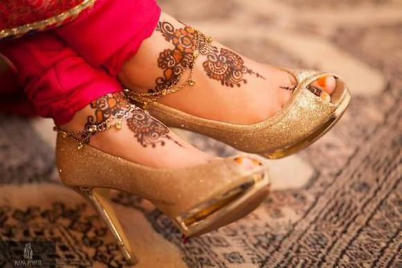 peep toe heels peeptoe peep toes gold peep toe pumps gold high heels golden shoes gold shoes peep toe high heels gold pumps