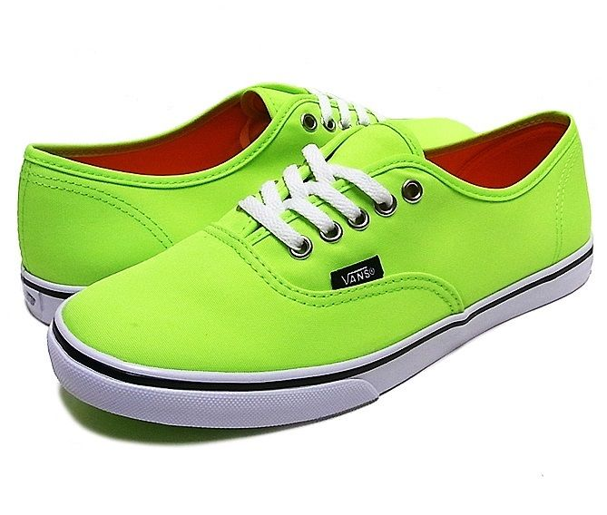 Vans Authentic Lo Pro Womens Ladies Casual Shoes Sneakers on eBay Australia | eBay