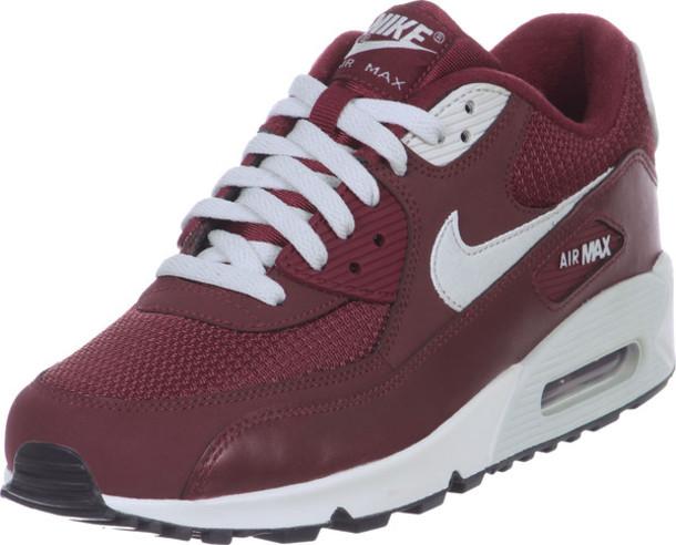 shoes, sneakers, air max, nike, nike