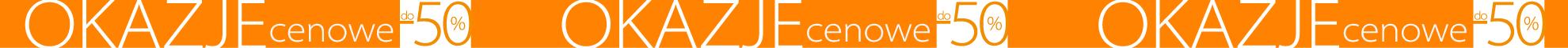 Buty Wojas - sklep internetowy