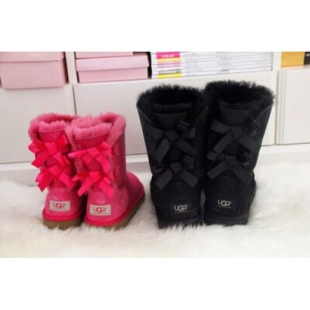 Sortie ugg coupon imprimable