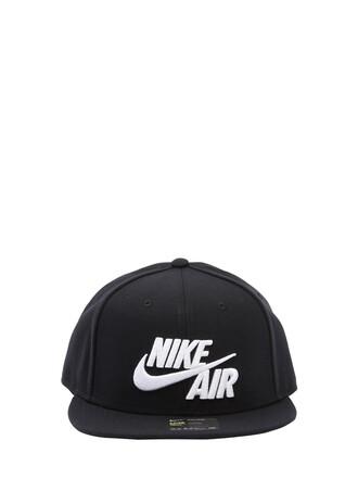 baseball hat baseball hat white black