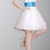Princess Style Soft Tulle Short Prom Dress KSP135 [KSP135] - £78.00 : Cheap Prom Dresses Uk, Bridesmaid Dresses, 2014 Prom & Evening Dresses, Look for cheap elegant prom dresses 2014, cocktail gowns, or dresses for special occasions? kissprom.co.uk offers various bridesmaid dresses, evening dress, free shipping to UK etc.