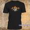 Hard rock cafe t shirt - teenamycs