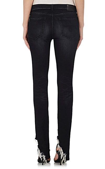 R13 Kate Skinny Jeans | Barneys New York