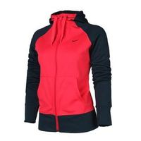 Autumn New Nike Coat Motion Clothes Sweat Style Zipper Cap Shirts | APED